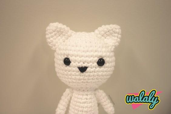 amigurumi-gato-blanco-walaly