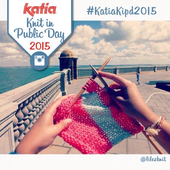concurso-katia-kipd-2015-ganadora