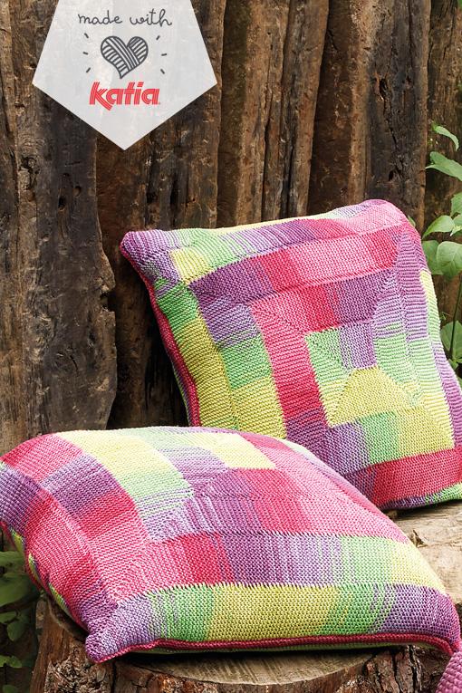 pets-katia-cushions