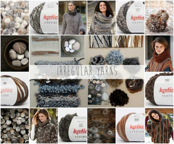 katia-trend-Irregular-Yarns