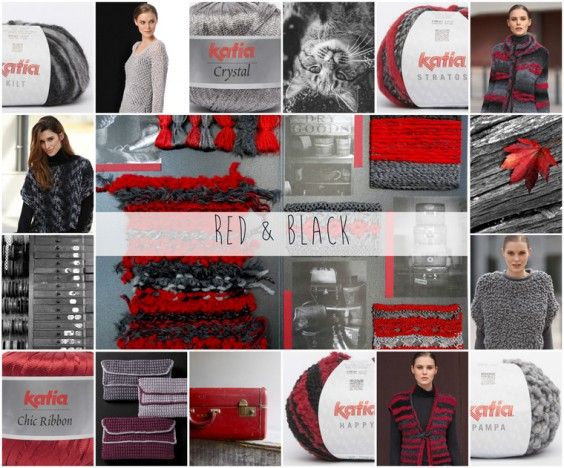 katia-trend-Red-Black
