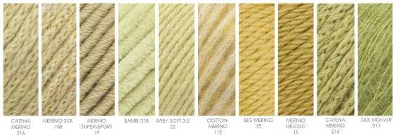 katia-yarns-colors-trend-light-green