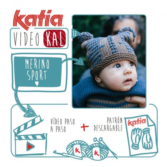 videoKAL12-ES