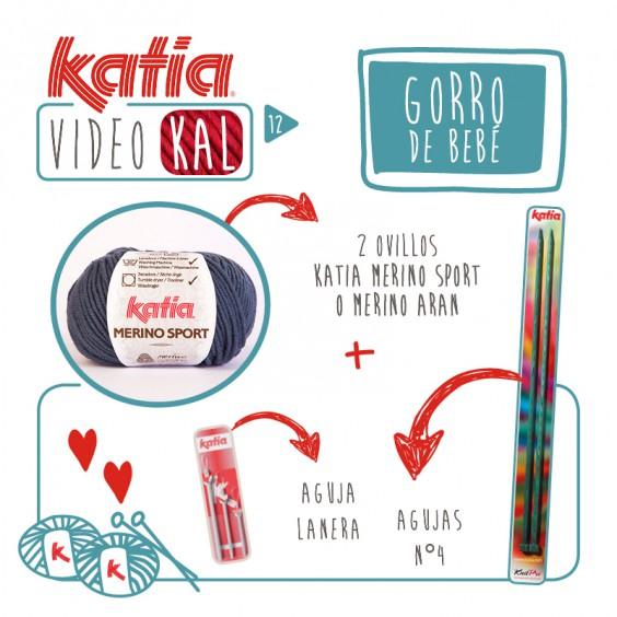 videoKAL12-ES1