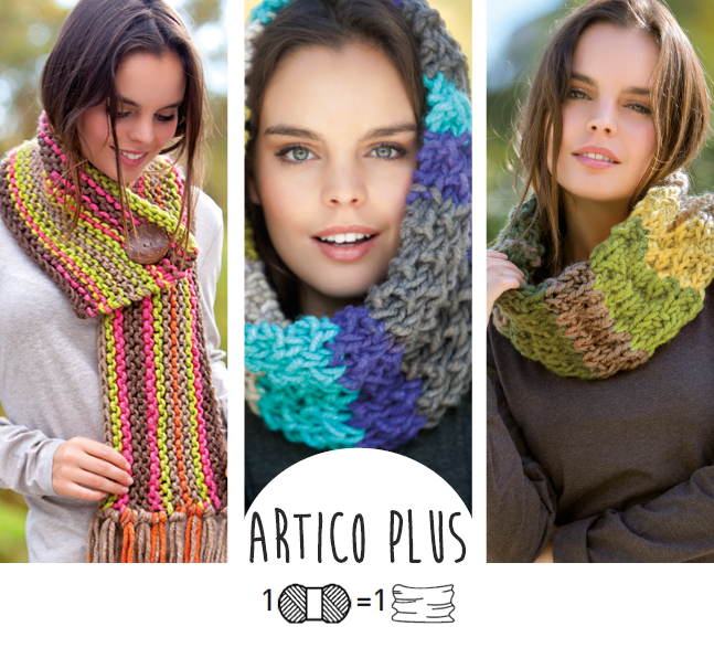 artico-plus-cowls