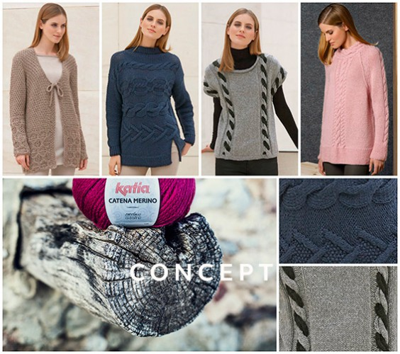 borde-concept-catena-merino