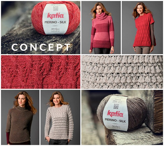 borde-concept-merino-silk