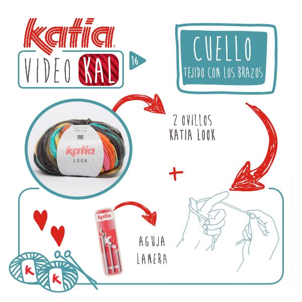 videoKAL16-LOOK8