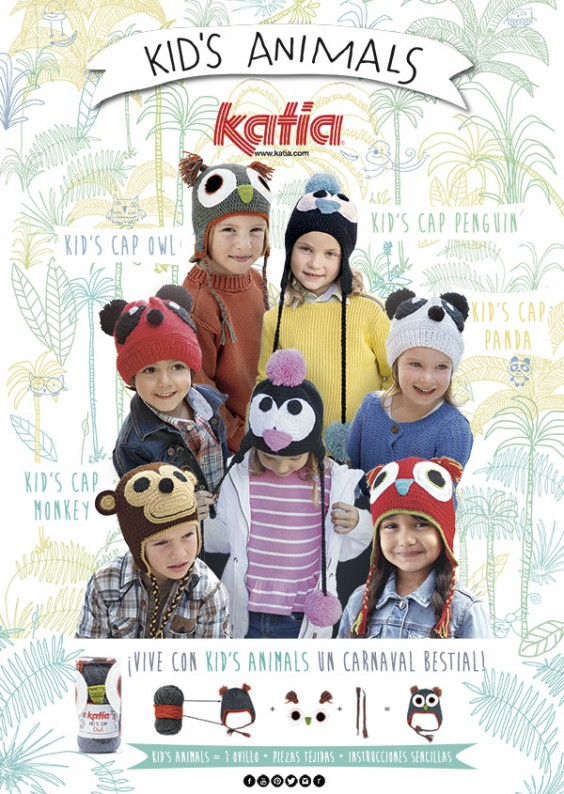 Kids-Animals-Jungle-72-ES
