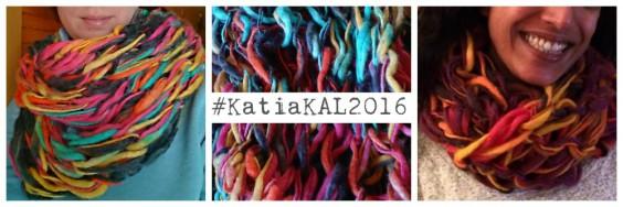 katiakal2016-ganadores