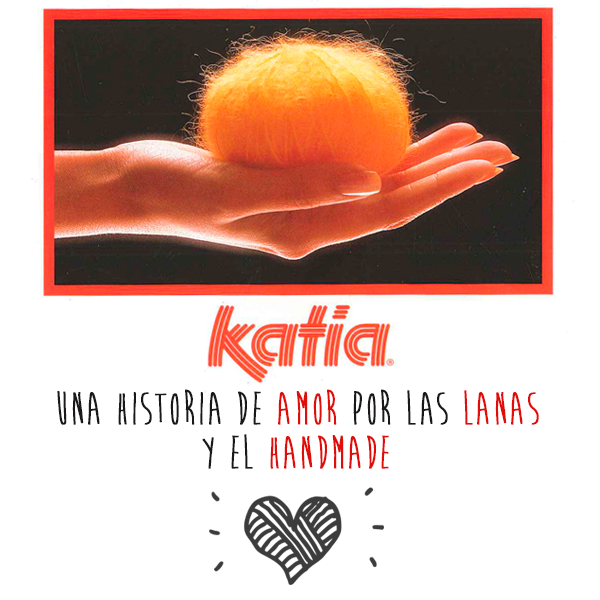 katia-65-love-yarns