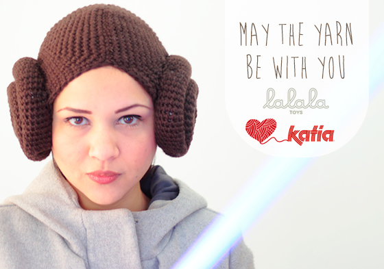 Star Wars Crochet Patterns Lots Of Great Ideas | The WHOot | 393x560