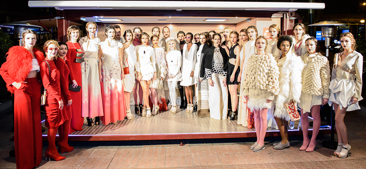 maria-lafuente-ame-fashion-week-madrid