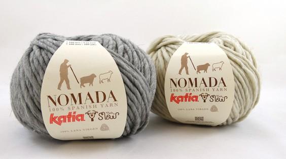 nomada-72