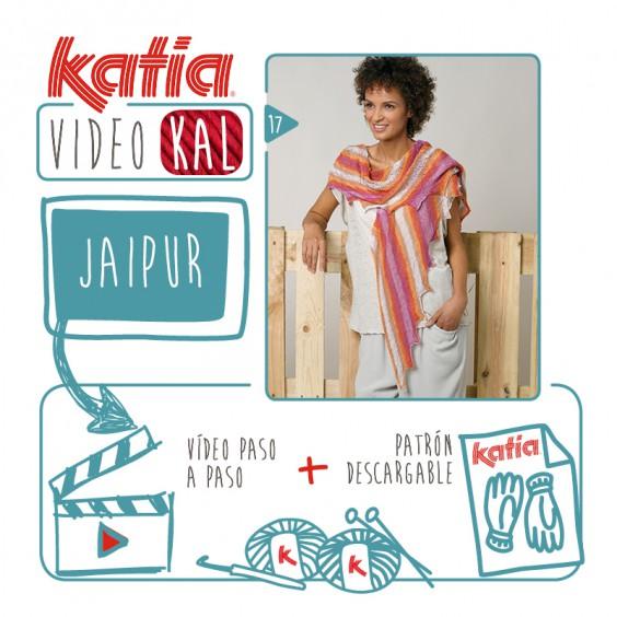 videoKAL-shawl-jaipur-ES