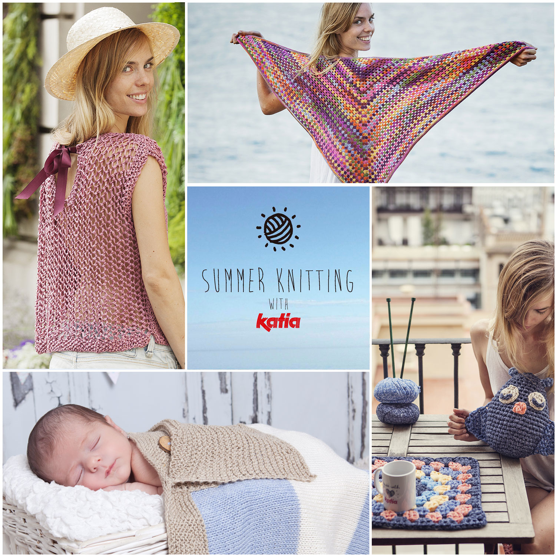Summer-Knitting-PV16