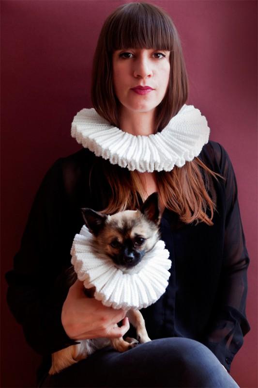bandana-para-mascotas-chihuahua-emmanuelle-esther-05
