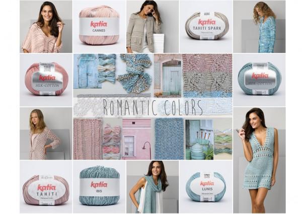 collage-tendencias-romantic-colour2