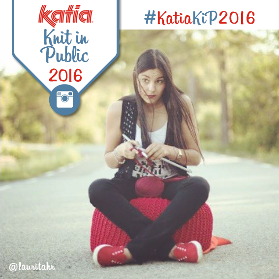 concurso-kipd-2016-2