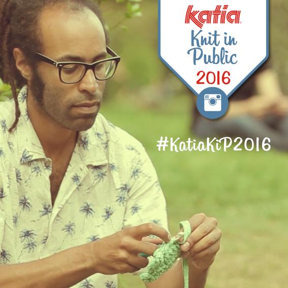 concurso-kipd-2016-6