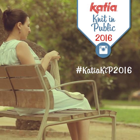 concurso-kipd-2016-8