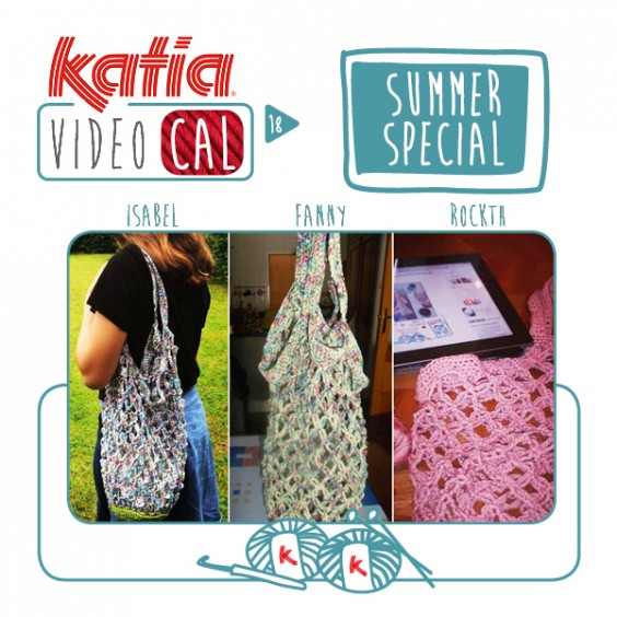 videoCAL-crochet-bag-tahiti-winners