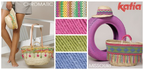 katia-missouri-chromatic-basket-cestas-playa