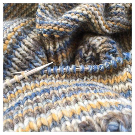 craft-lover-retos-lu-jersey-oversize-katia-big-to-knit