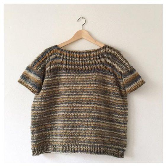 craft-lover-retos-lu-jersey-oversize-reversible-katia-big-to-knit