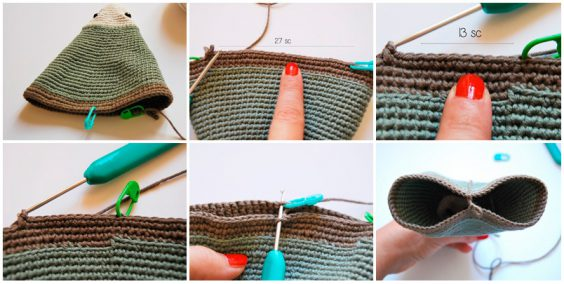 amigurumis-christmas-how-to-crochet-legs