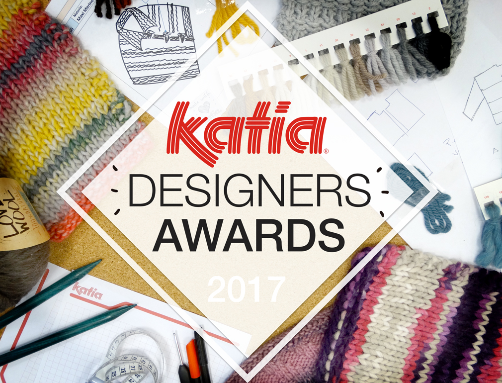 Revistas Katia Archivos - Página 3 de 6 - Katia Blog Lanas y Telas