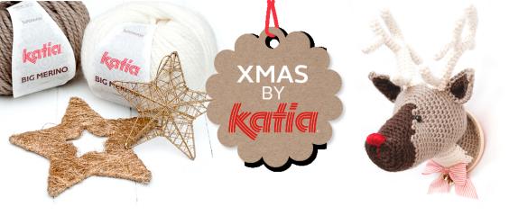 xmas-by-katia-2016-crochet-amigurumi-merino
