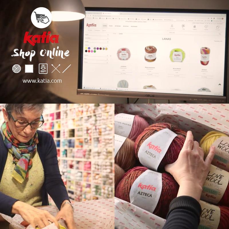 katia shop online
