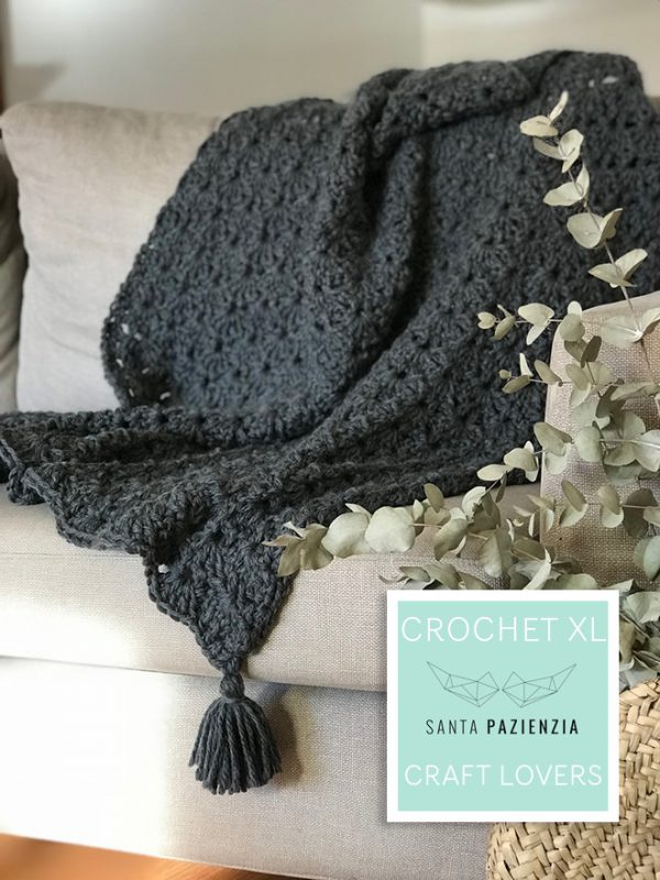santa-pazienzia-crochet-xl-manta-punto-abanico-2