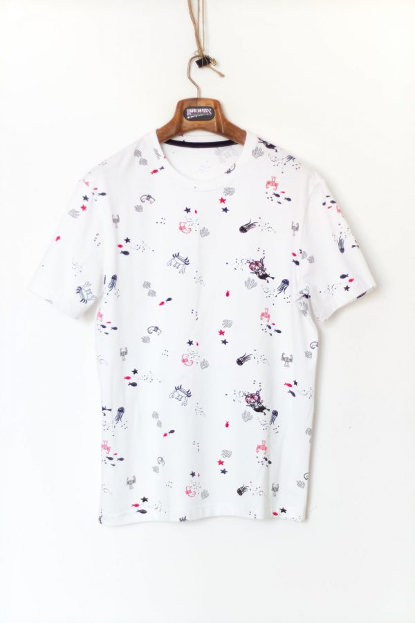 camiseta-hombre-katia-fabrics