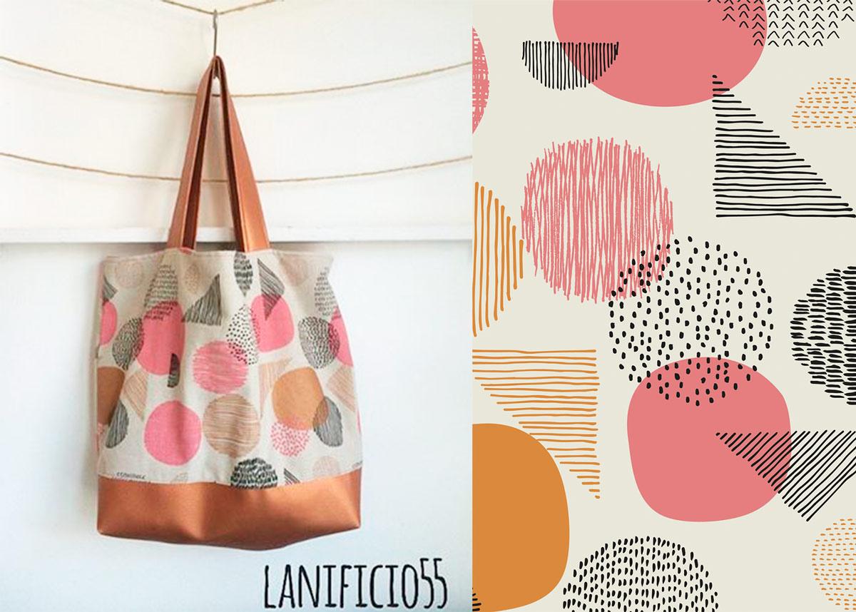 patrones-de-costura-bolso-tote - Katia Blog Lanas y Telas