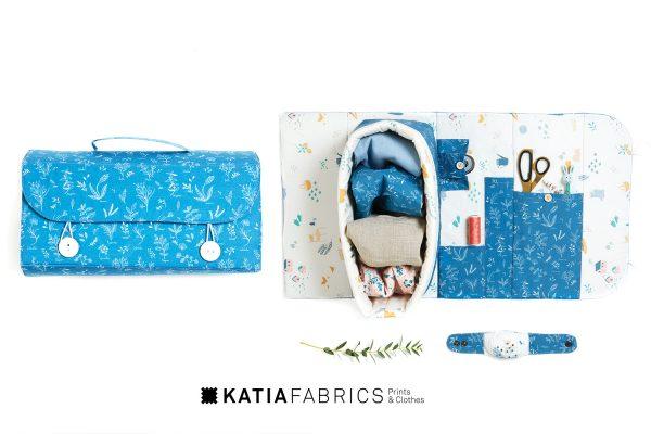 regalos para costureras kit de colstura