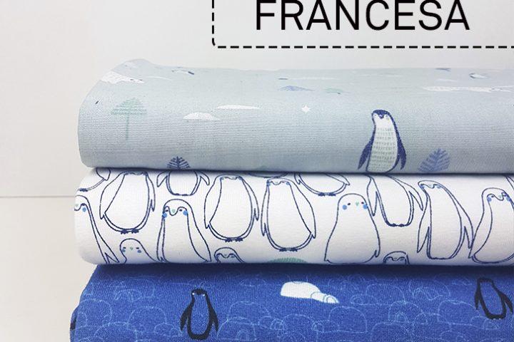telas costura francesa