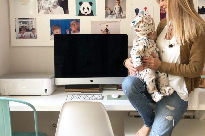 family & katia fabrics gemma recasens
