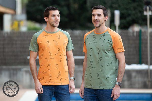 toni camiseta jersey australia