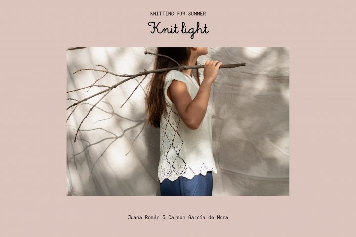 Knit Light