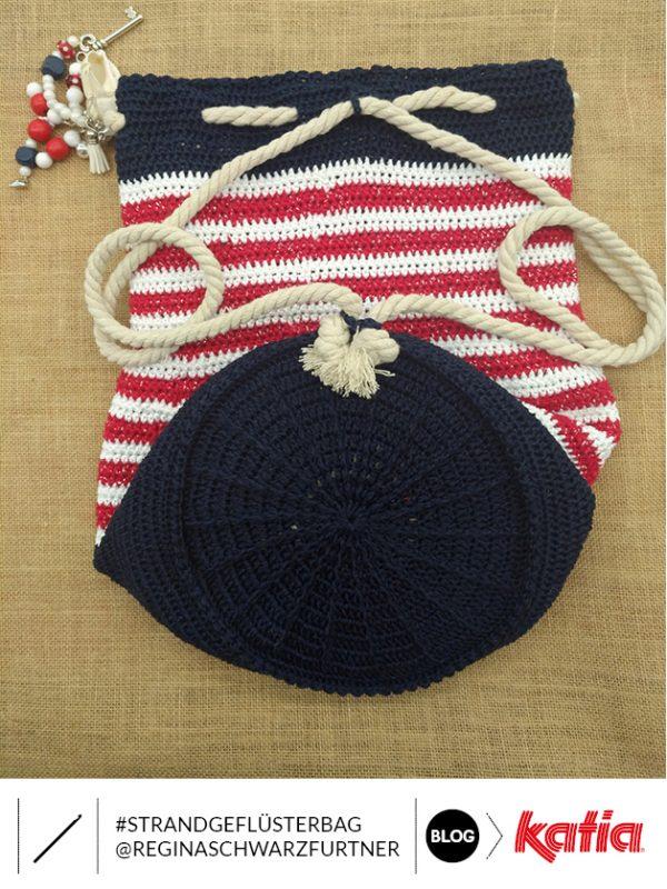 Asas de cuerda