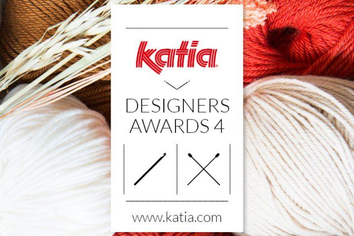 Katia Designers Awards 4