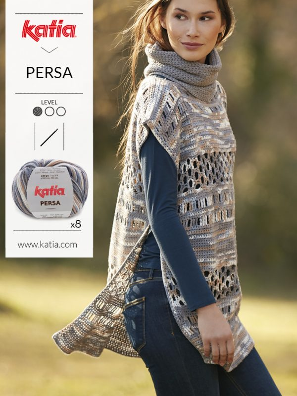 lana fibra modal