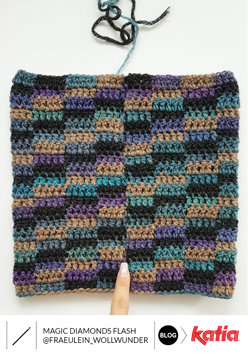 Tutorial Planned Color Pooling