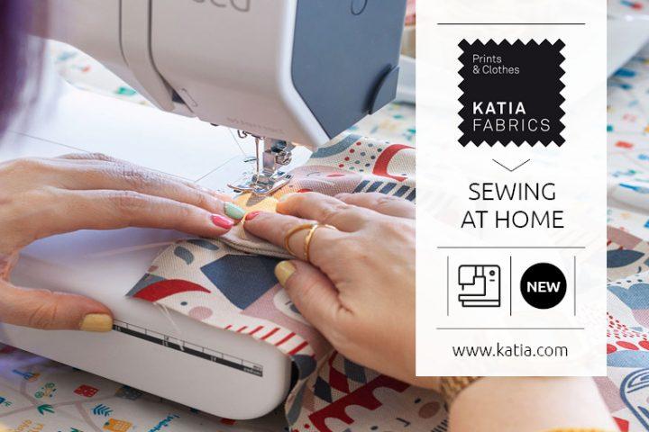 coser desde casa