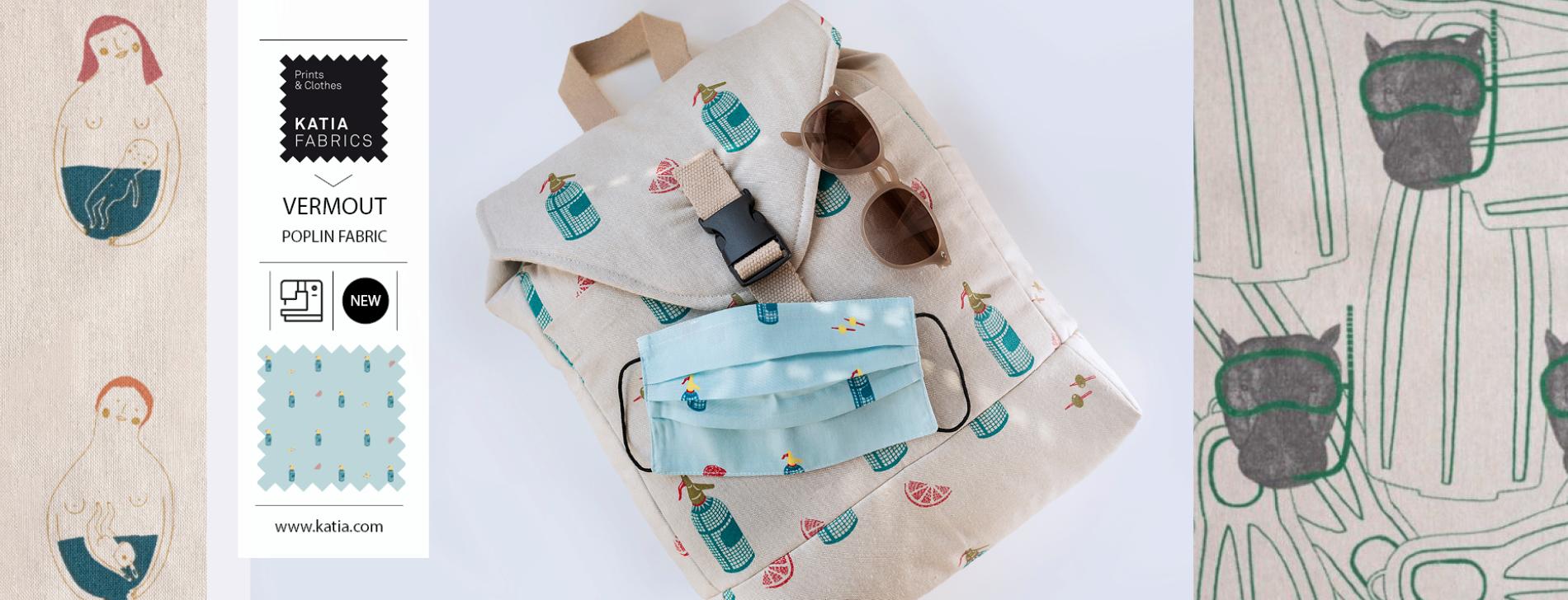 combina tu bolso