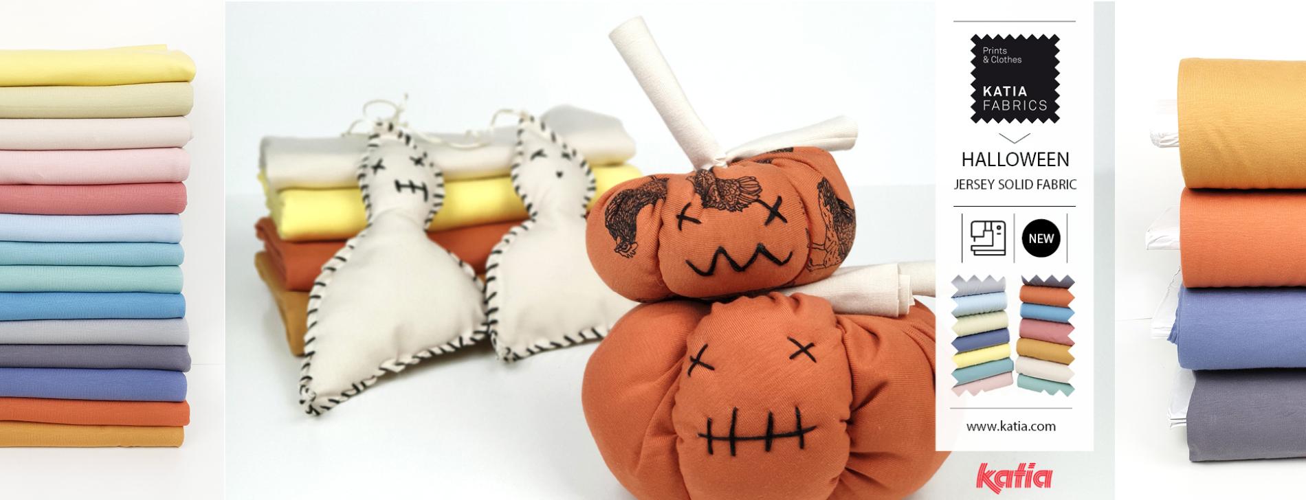 tutorial halloween