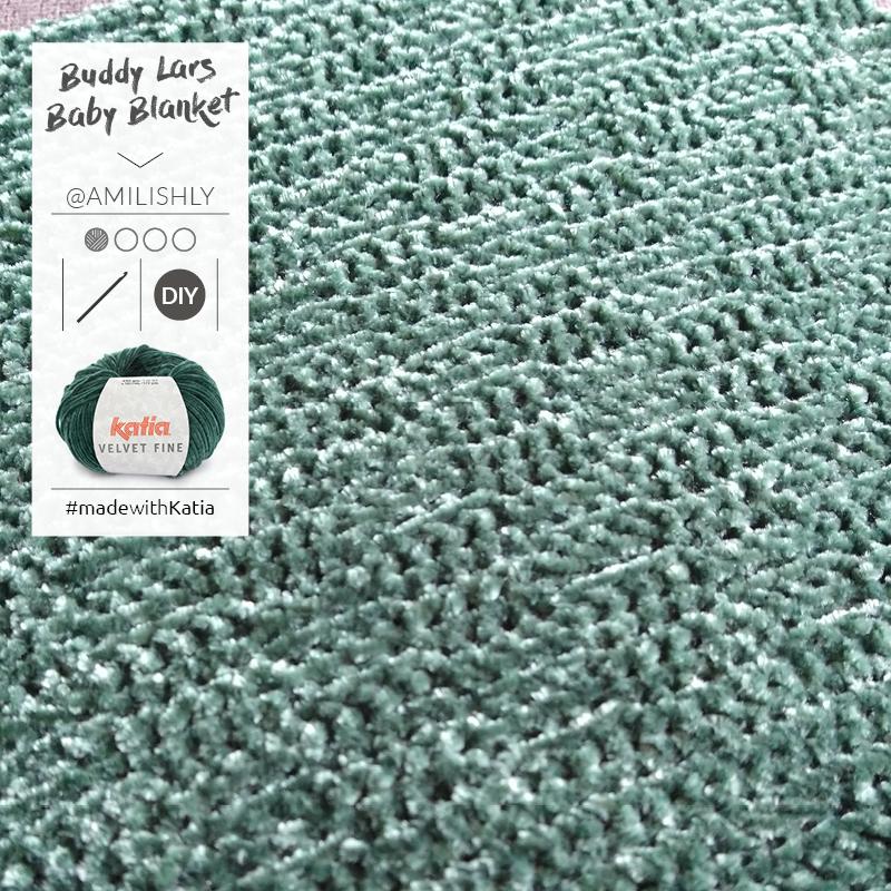 lana terciopelo