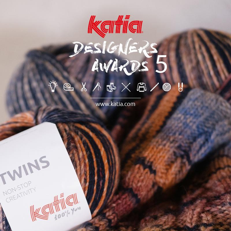 Katia contest